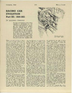 Page 3 of October 1942 archive issue thumbnail