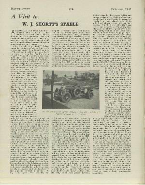 Page 8 of October 1942 archive issue thumbnail