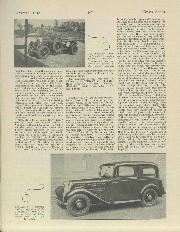 Archive issue October 1943 page 11 article thumbnail