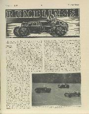 Page 15 of October 1943 issue thumbnail