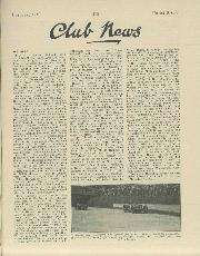 Page 17 of October 1943 issue thumbnail