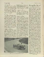Archive issue October 1943 page 18 article thumbnail