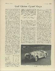 Page 4 of October 1943 issue thumbnail