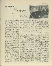 Page 7 of October 1943 issue thumbnail