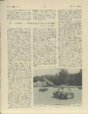Archive issue October 1943 page 9 article thumbnail