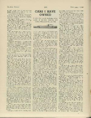 Page 12 of October 1943 archive issue thumbnail
