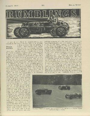 Page 15 of October 1943 archive issue thumbnail