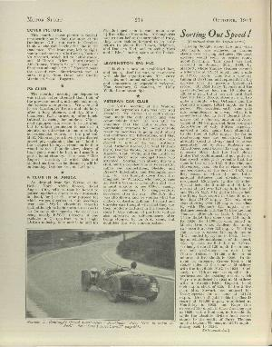 Page 18 of October 1943 archive issue thumbnail