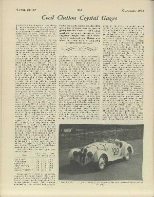 Page 4 of October 1943 archive issue thumbnail