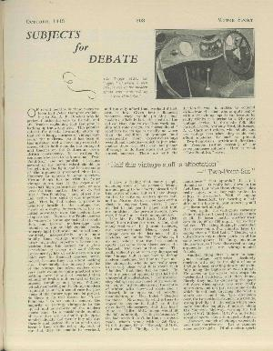 Page 7 of October 1943 archive issue thumbnail