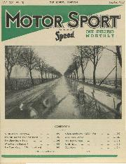 Page 1 of October 1944 issue thumbnail