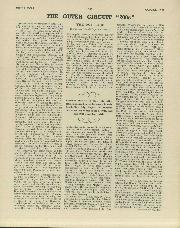 Page 10 of October 1944 issue thumbnail