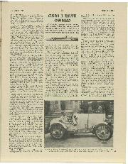 Page 13 of October 1944 issue thumbnail