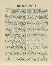 Page 16 of October 1944 issue thumbnail