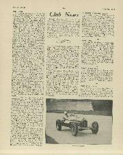Page 18 of October 1944 issue thumbnail