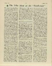 Page 6 of October 1944 issue thumbnail