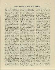Page 7 of October 1944 issue thumbnail