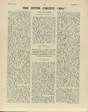 Page 10 of October 1944 archive issue thumbnail