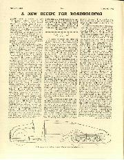 Page 10 of October 1945 issue thumbnail