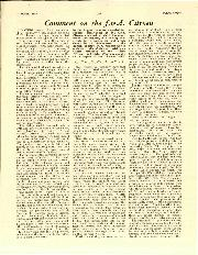 Page 11 of October 1945 issue thumbnail