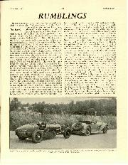 Page 15 of October 1945 issue thumbnail