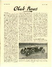 Page 17 of October 1945 issue thumbnail