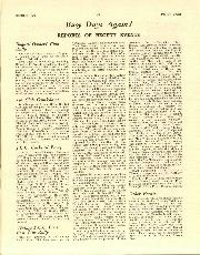 Page 5 of October 1945 issue thumbnail