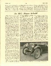 Page 9 of October 1945 issue thumbnail