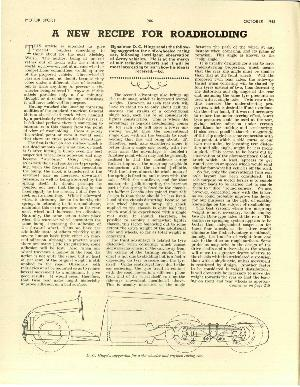Page 10 of October 1945 archive issue thumbnail