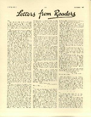 Page 20 of October 1945 archive issue thumbnail