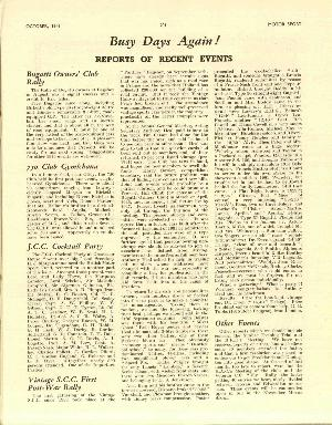 Page 5 of October 1945 archive issue thumbnail