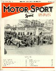 Page 1 of October 1946 issue thumbnail