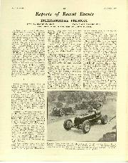 Page 10 of October 1946 issue thumbnail