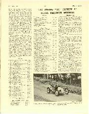 Page 11 of October 1946 issue thumbnail