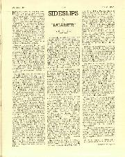 Archive issue October 1946 page 13 article thumbnail