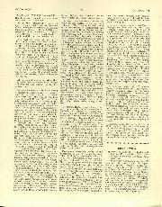 Archive issue October 1946 page 16 article thumbnail