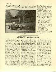 Page 18 of October 1946 issue thumbnail