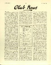 Page 20 of October 1946 issue thumbnail