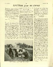 Page 24 of October 1946 issue thumbnail
