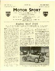 Page 3 of October 1946 issue thumbnail