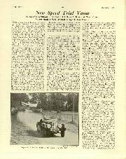 Page 8 of October 1946 issue thumbnail