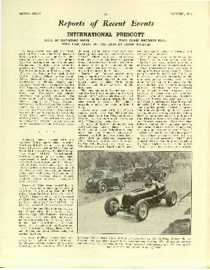 Page 10 of October 1946 archive issue thumbnail
