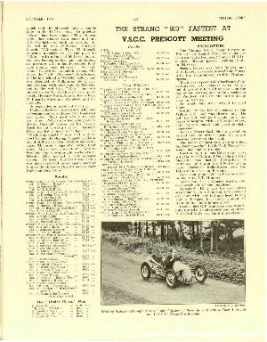 Page 11 of October 1946 archive issue thumbnail