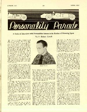 Page 17 of October 1946 archive issue thumbnail