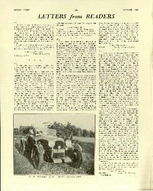 Page 24 of October 1946 archive issue thumbnail