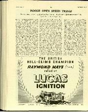 Page 10 of October 1947 issue thumbnail