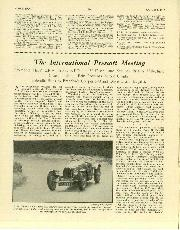 Page 12 of October 1947 issue thumbnail