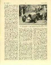 Archive issue October 1947 page 13 article thumbnail