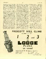 Archive issue October 1947 page 14 article thumbnail