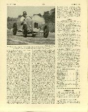 Archive issue October 1947 page 16 article thumbnail